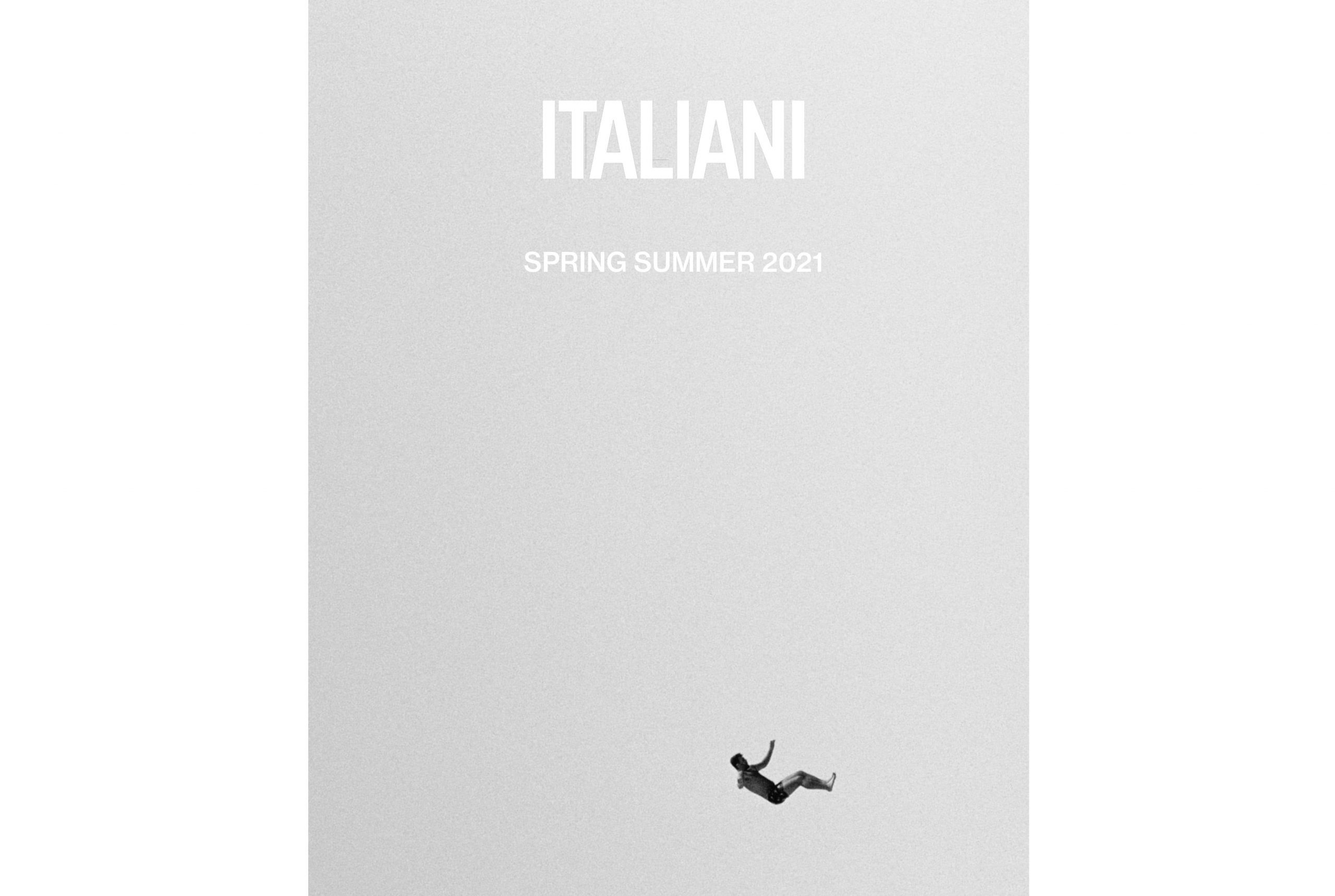 ITALIANI STORE
